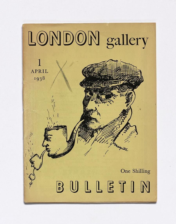 London Bulletin