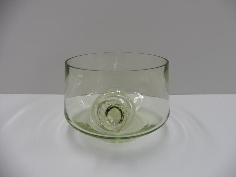 Sand glass#4 - Maasvlakte