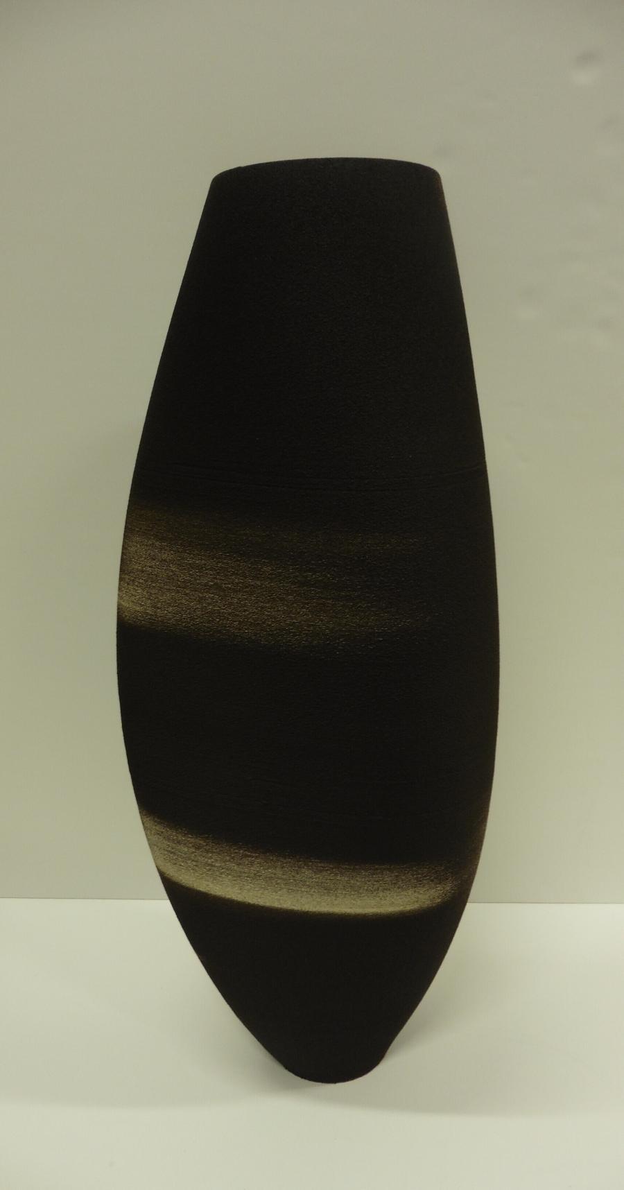 Pebble (Kiezelsteen)