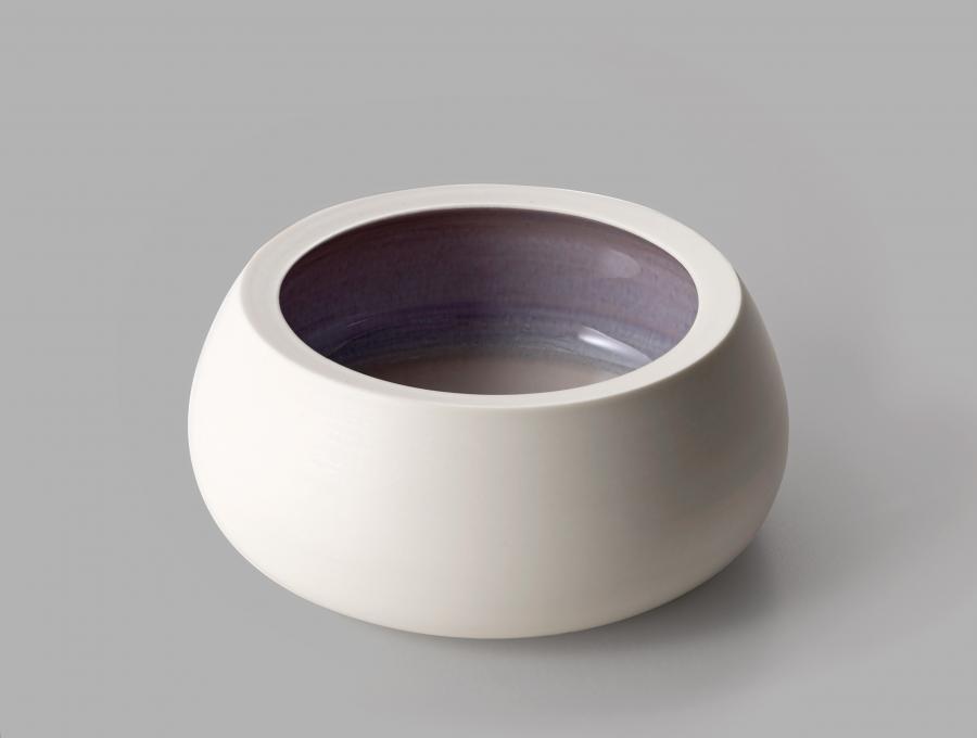 Deep vessel form