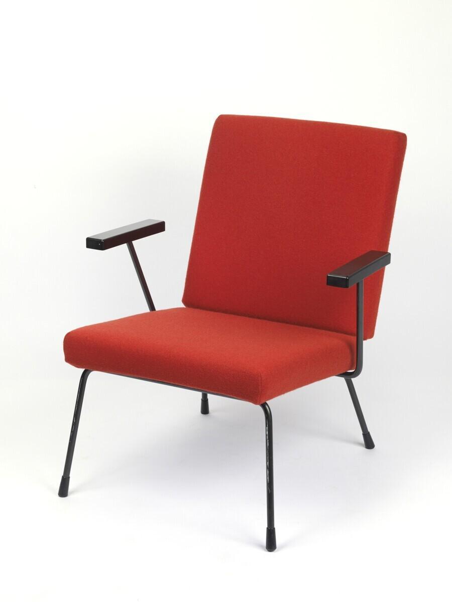 Arm chair nr. 415
