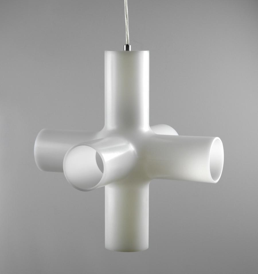 Crosslight (Kruislamp)