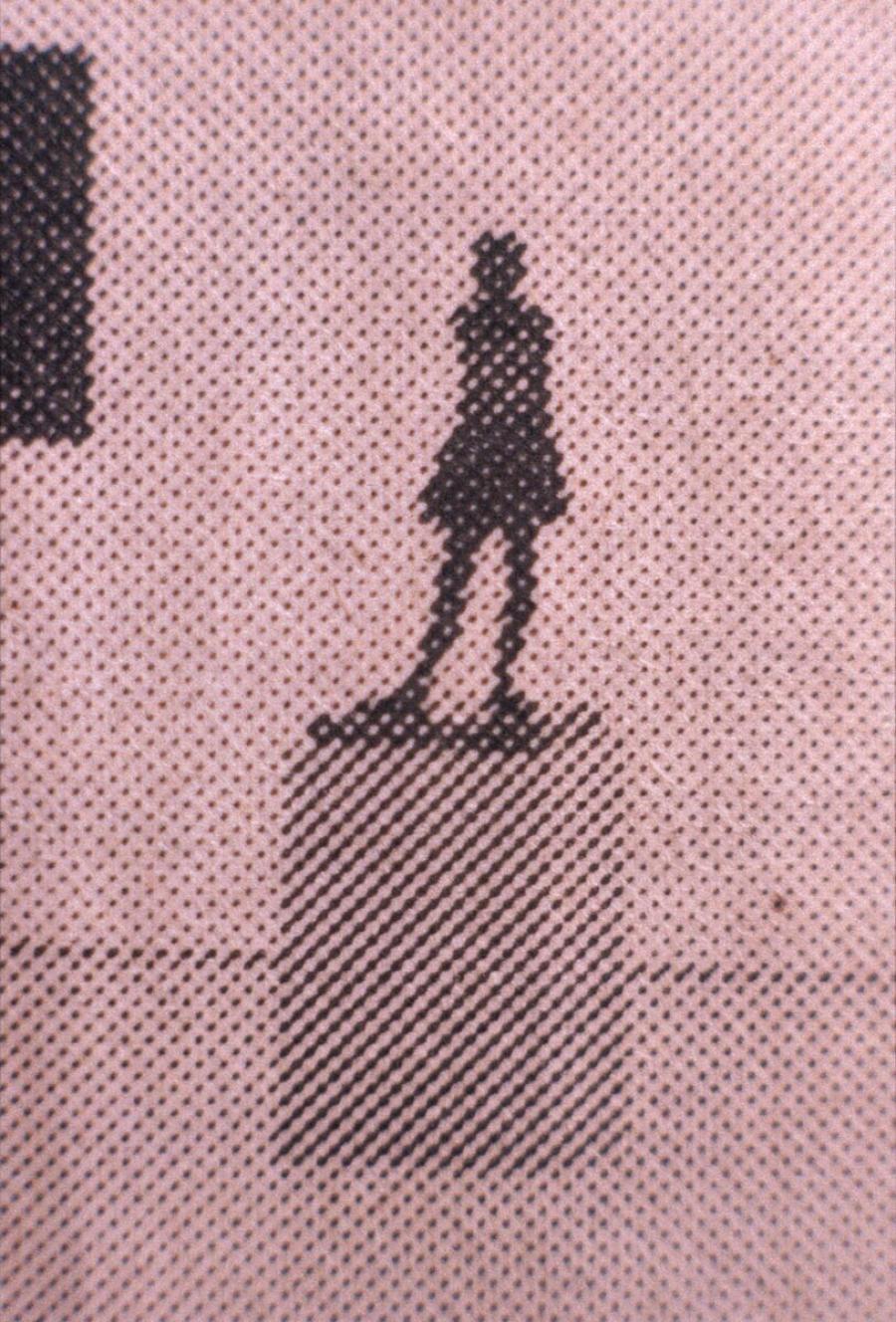Art Rotterdam, 2001