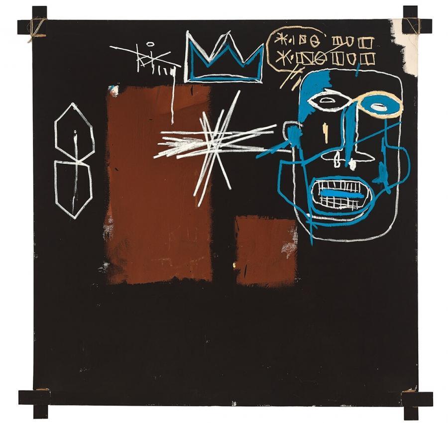 Kings of Egypt III (Koningen van Egypte III)