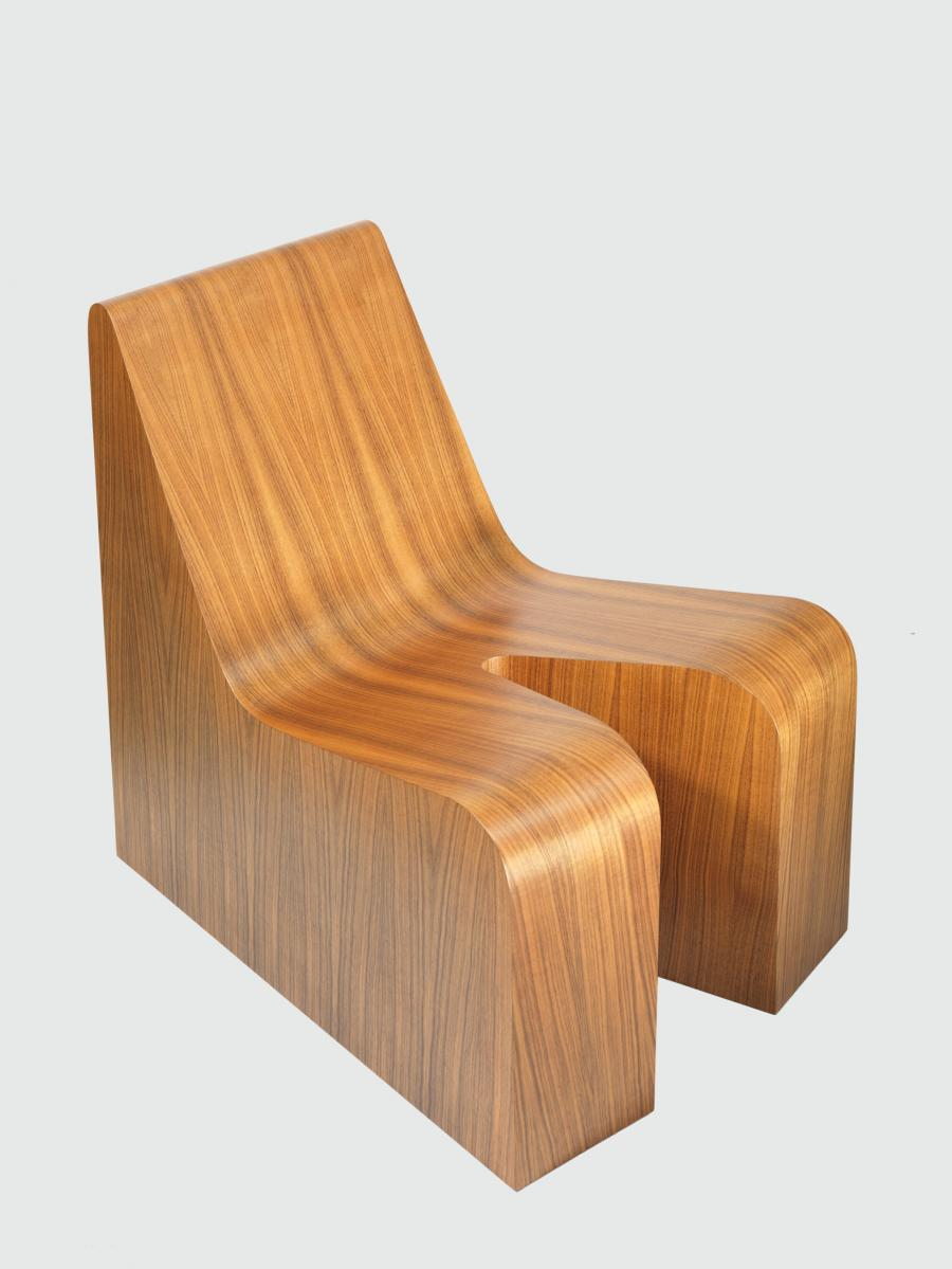 Sexy Relaxy Wood